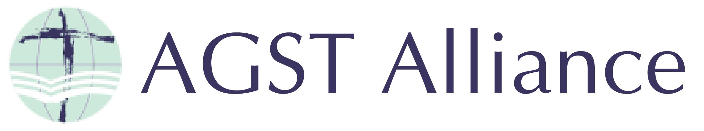 AGST Alliance